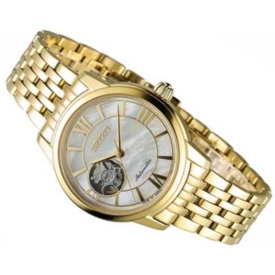 Zegarek SEIKO SSA850J1