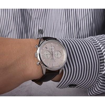 Zegarek SEIKO SSB293P1