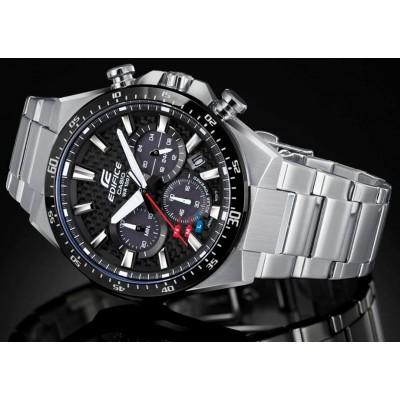Zegarek CASIO EQS-800CDB-1AV