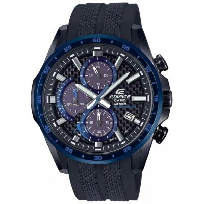 Zegarek CASIO EQS-900PB-1BV