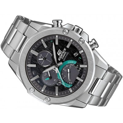 Zegarek CASIO EQB-1000D-1AER