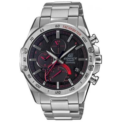 Zegarek CASIO EQB-1000XD-1AER