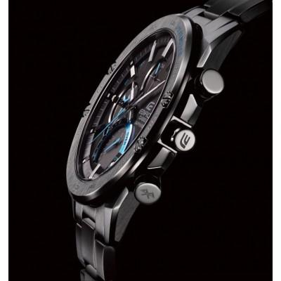 Zegarek CASIO EQB-1000XDC-1AER