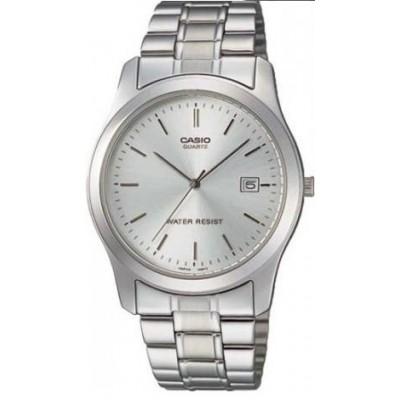 Zegarek CASIO MTP-1141A-7AV