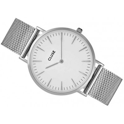 Zegarek CLUSE CW0101201002