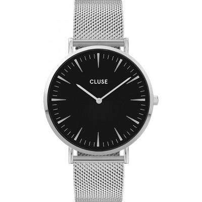 Zegarek CLUSE CW0101201004