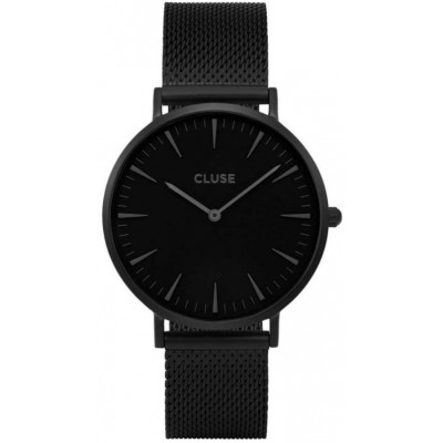 Zegarek CLUSE CW0101201005