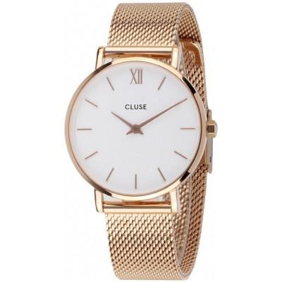 Zegarek CLUSE CW0101203001