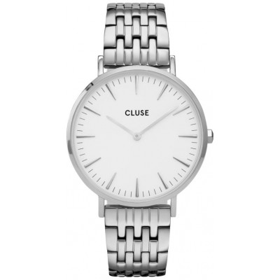 Zegarek CLUSE CW0101201023