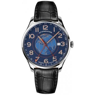 Zegarek Szturmanskie 51524-1071662