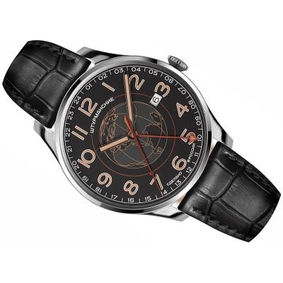 Zegarek Szturmanskie 51524-1071663