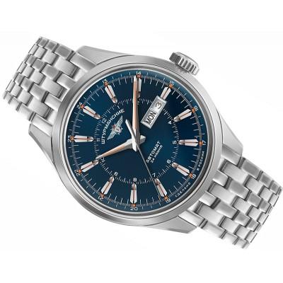 Zegarek Szturmanskie NH36-1891771B