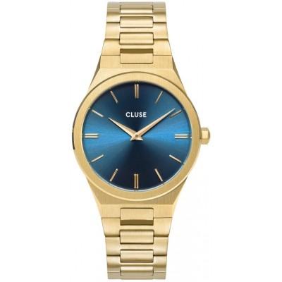 Zegarek CLUSE CW0101210005