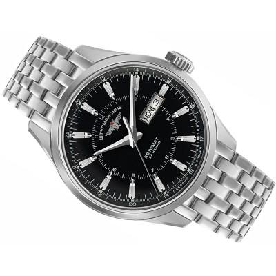 Zegarek Szturmanskie NH36-1891770B