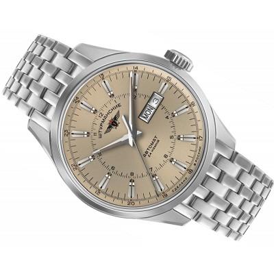 Zegarek Szturmanskie NH36-1891772B