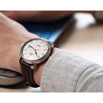 Zegarek ZEPPELIN 7656-5