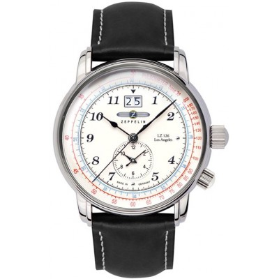 Zegarek ZEPPELIN 8644-1