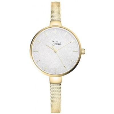 Zegarek PIERRE RICAUD P22085.1113Q