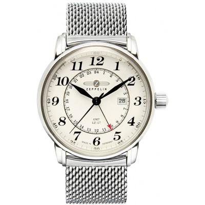 Zegarek ZEPPELIN 7642M-5
