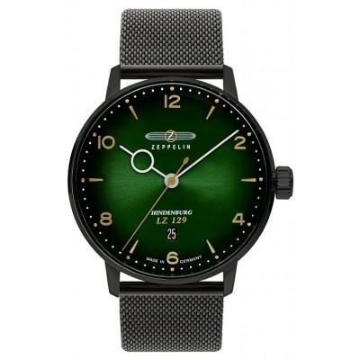 Zegarek ZEPPELIN 8048M-5