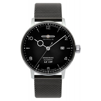 Zegarek ZEPPELIN 8062M-2