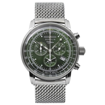 Zegarek ZEPPELIN 8680M-4
