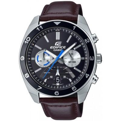 Zegarek CASIO EFV-590L-1AVUEF
