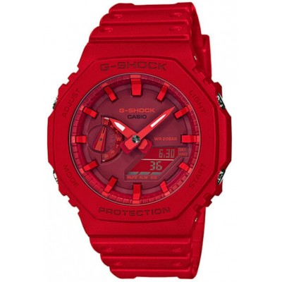 Zegarek CASIO GA-2100-4AER
