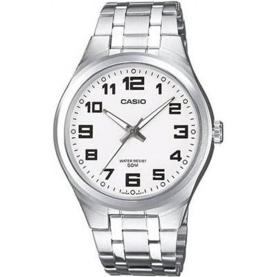 Zegarek CASIO MTP-1310PD-7BVEF