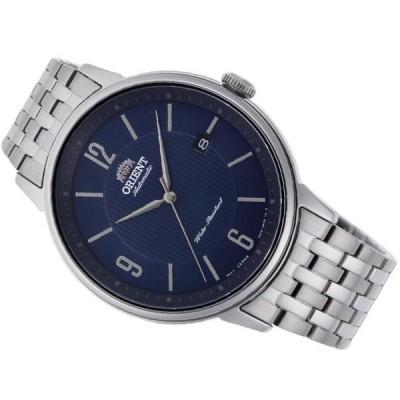 Zegarek ORIENT RA-AC0J09L10B