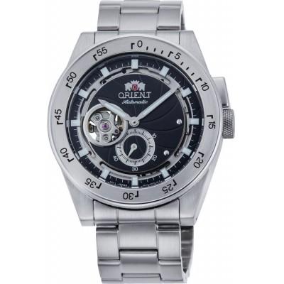 Zegarek ORIENT RA-AR0201B10B