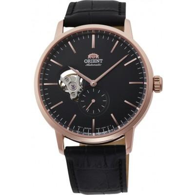 Zegarek ORIENT RA-AR0103B10B