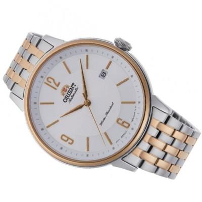 Zegarek ORIENT RA-AC0J07S10B