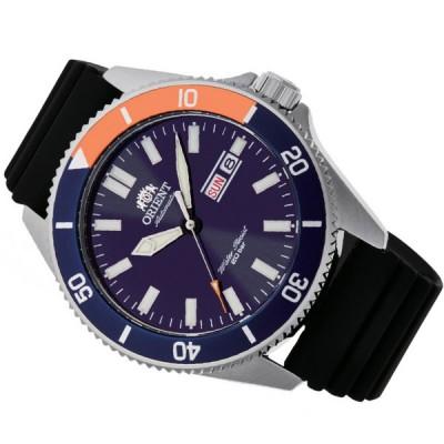 Zegarek ORIENT RA-AA0916L19B