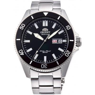 Zegarek ORIENT RA-AA0008B19B
