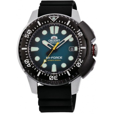 Zegarek ORIENT RA-AC0L04L00B