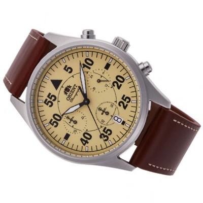 Zegarek ORIENT RA-KV0503Y10B