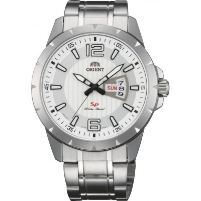 Zegarek ORIENT FUG1X005W9