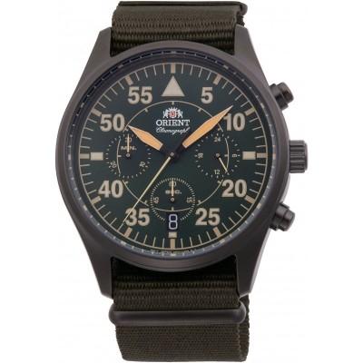 Zegarek ORIENT RA-KV0501E10B