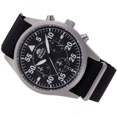 Zegarek ORIENT RA-KV0502B10B