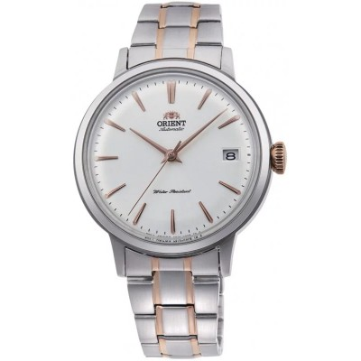 Zegarek ORIENT RA-AC0008S10B