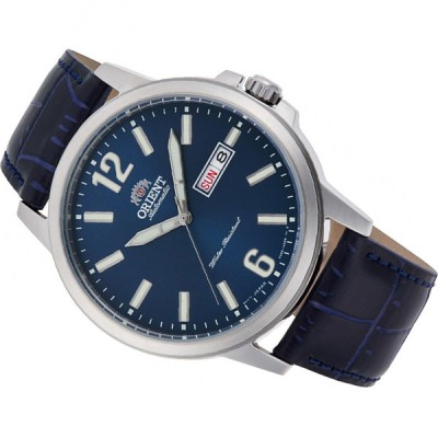 Zegarek ORIENT RA-AA0C05L19B