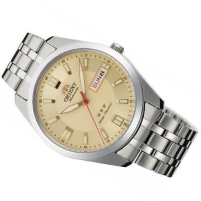 Zegarek ORIENT RA-AB0018G19B