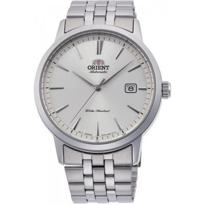 Zegarek ORIENT RA-AC0F02S10B