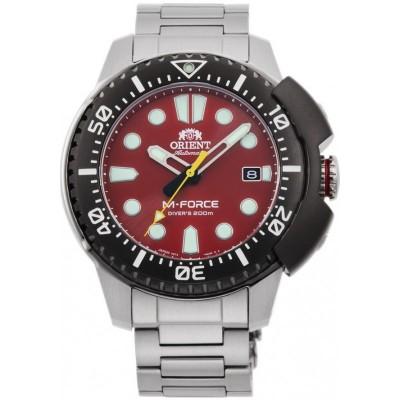 Zegarek ORIENT RA-AC0L02R00B