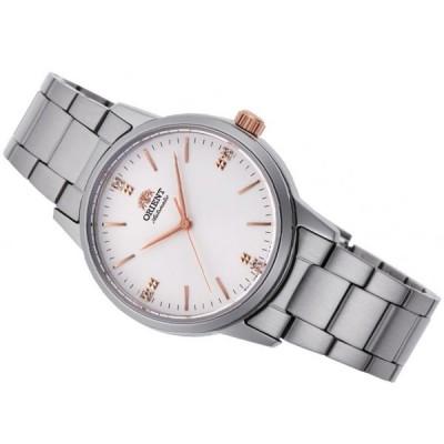 Zegarek ORIENT RA-NB0103S10B