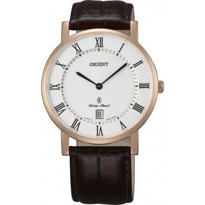 Zegarek ORIENT FGW0100EW0