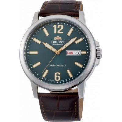 Zegarek ORIENT RA-AA0C06E19B