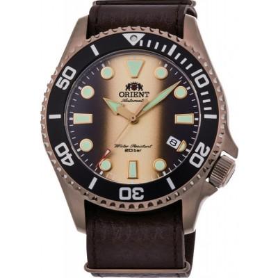 Zegarek ORIENT RA-AC0K05G00B