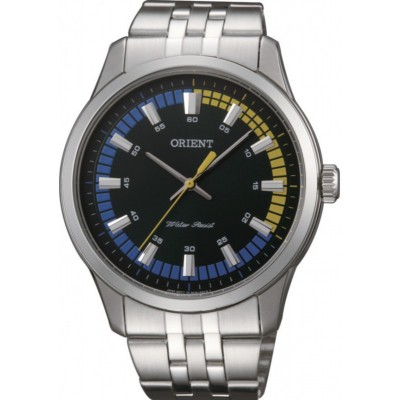 Zegarek ORIENT SQC0U005F0